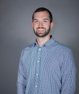 Ryan Jacobs - Client Success Representative