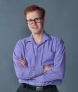 Peter Hebein