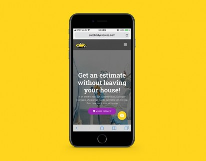 AutoBody Express Digital Mobile Estimates - Thumbnail