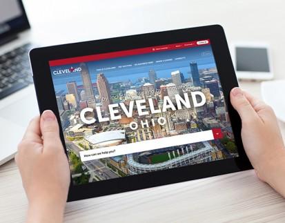 Cleveland Thumbnail