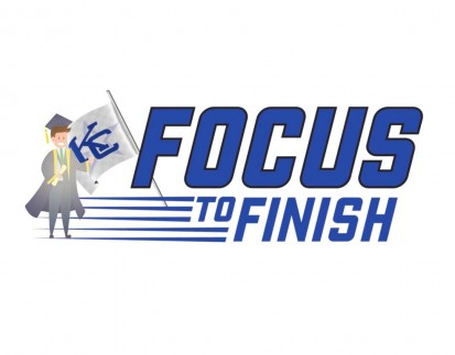 Kilgore College - Focus to Finish Thumbnail
