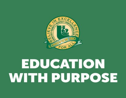 LISD Year Two Thumbnail - Education with Purpose