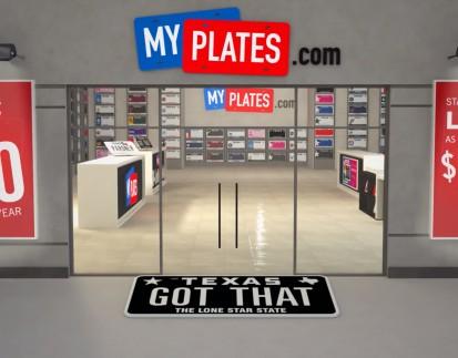 MyPlates We Got That Video Thumbnail