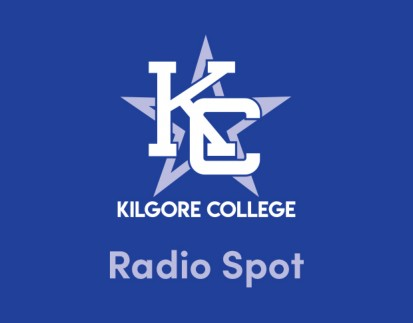 Kilgore College - Education for Christmas