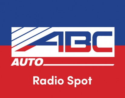 ABC Auto Parts - The Sum of our Parts