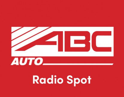 ABC Auto Parts - Bob the Elf