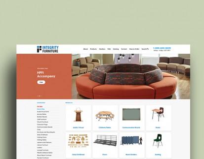 Integrity Furniture Thumbnail