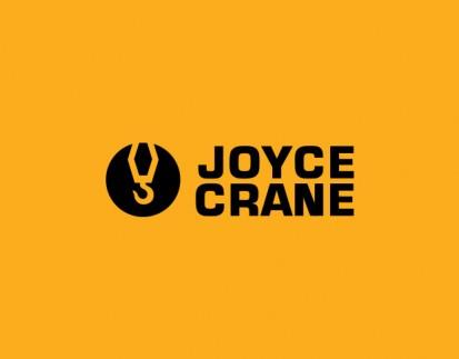 joyce crane logo